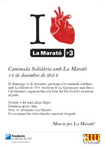 cartell_LM2014