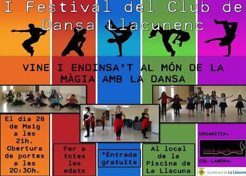club_dansa