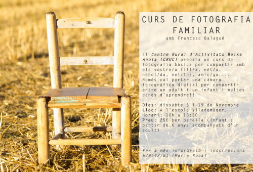 curs-foto-familiar