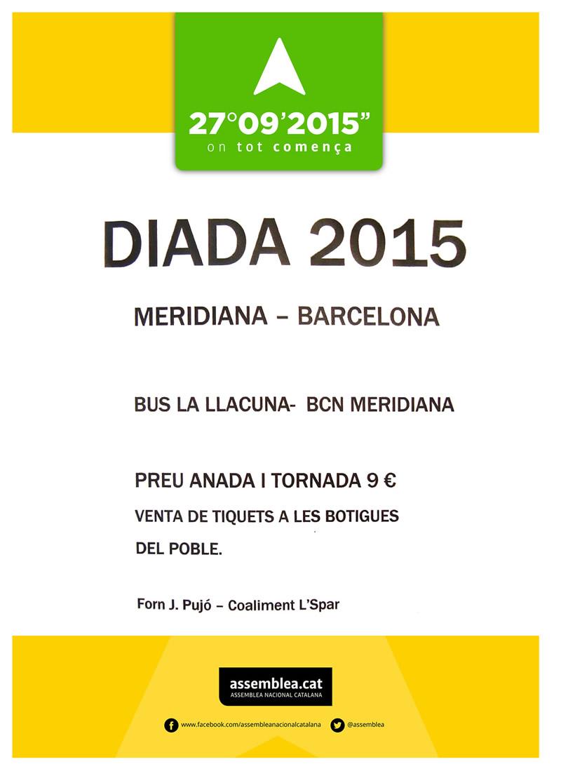 diada_2015