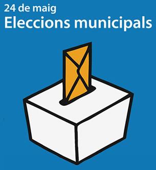 elec_municipals_2015