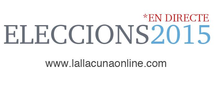eleccions-la-llacuna-2015
