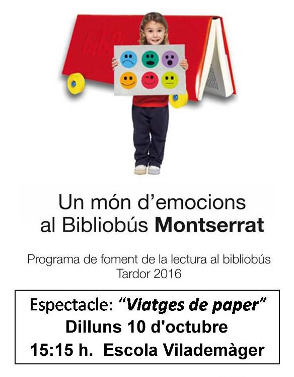 espectacle-bibliobús