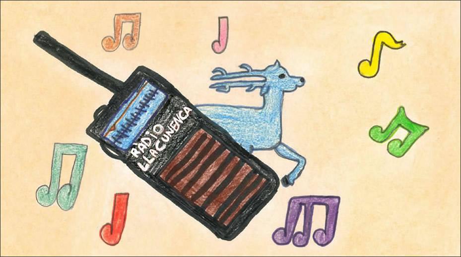 logo-radiollacunenca