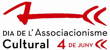 logo_DASC