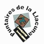 fotos de La Llacuna