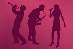 somhi band