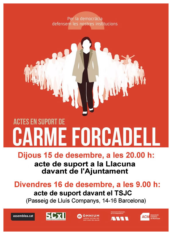 suport-carme-forcadell