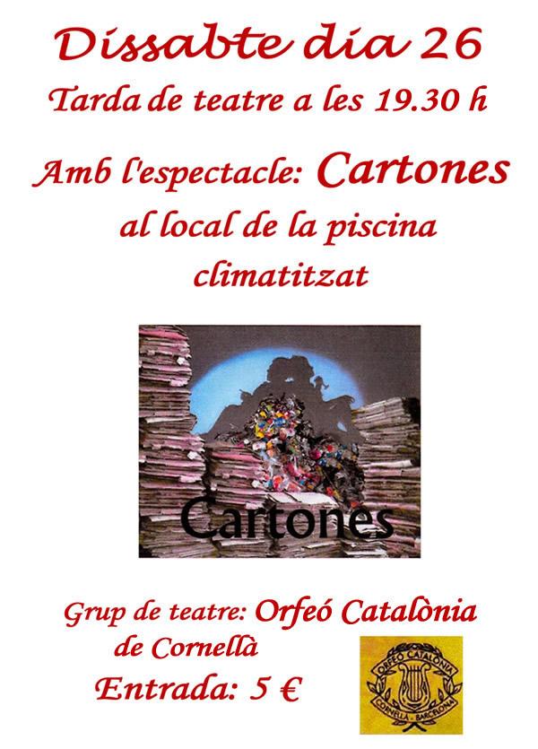 teatre-cartones