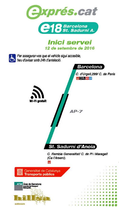 transport 2016