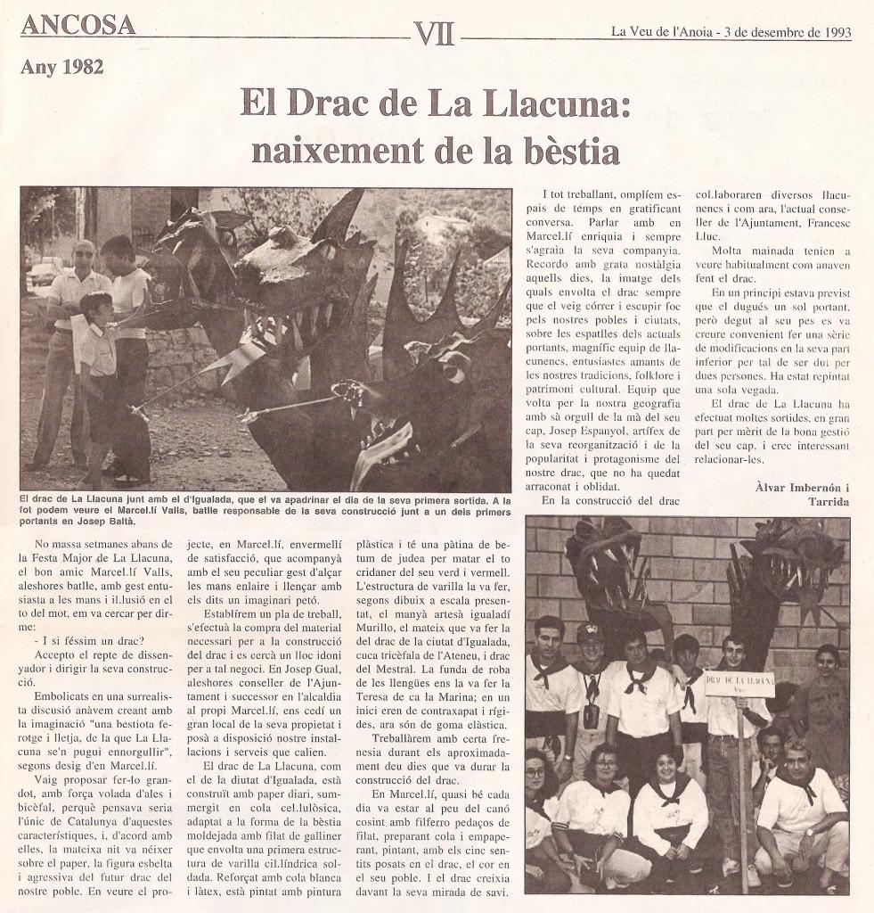 veu 1993
