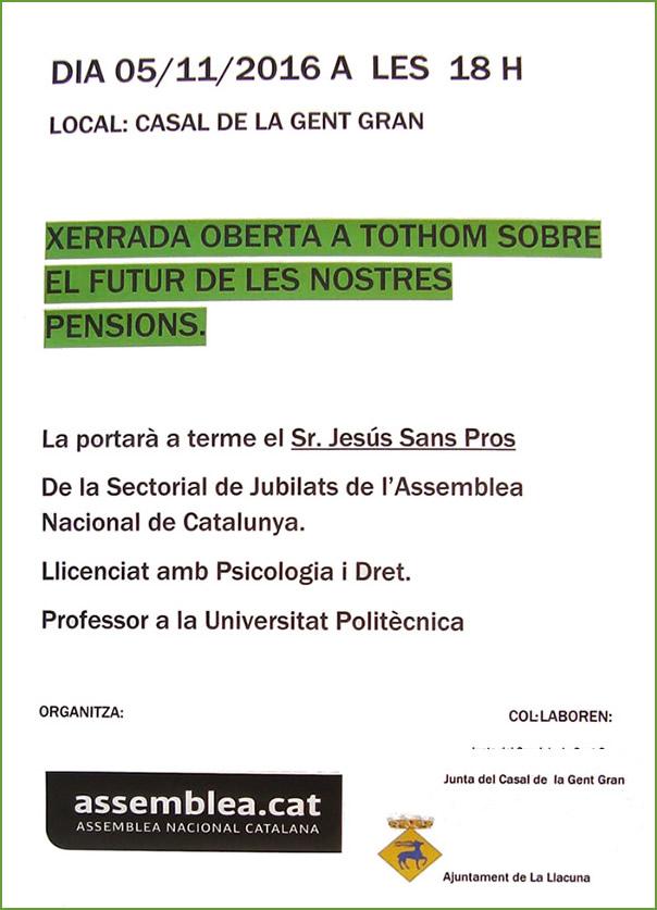 xerrada-pensions