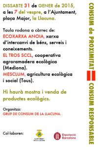 xerrada_consum